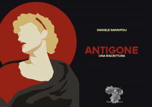 Antigone Sannipoli